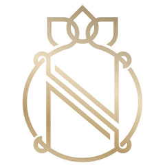 Narosib Logo-SWISS Fashion accessories brand