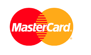 Buy Gift Cards Buy Gift Cards Online Buy Gift Cards With