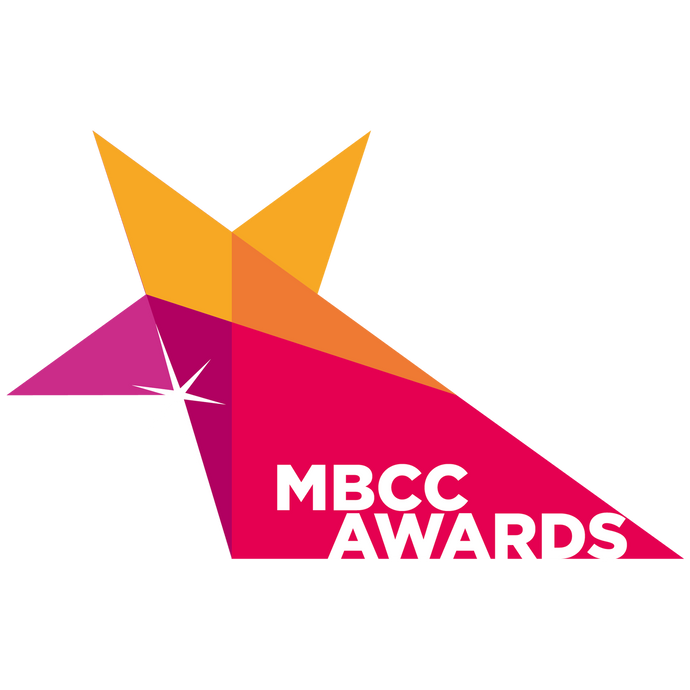 Our MBCC Awards nomination