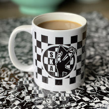 Load image into Gallery viewer, Ska mug