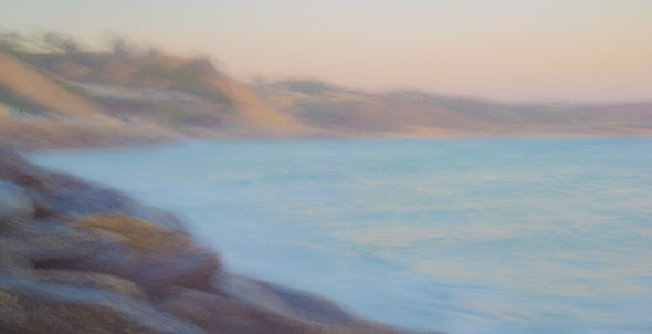 Art • Seascapes in Color - No. 17