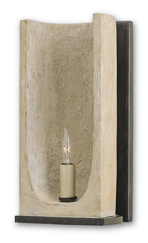 Rowland Wall Sconce