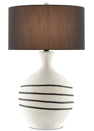 Nabdean Table Lamp