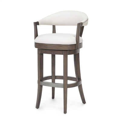 Stool • Barstool by Jeffrey Allan Marks