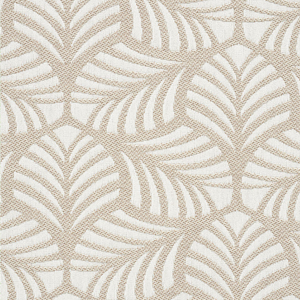 Schumacher • Indoor/Outdoor Sonia II Fabric