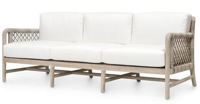 Outdoor Sofa - Montecito