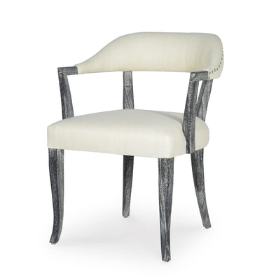 Chair • Jeffrey Dining Chair