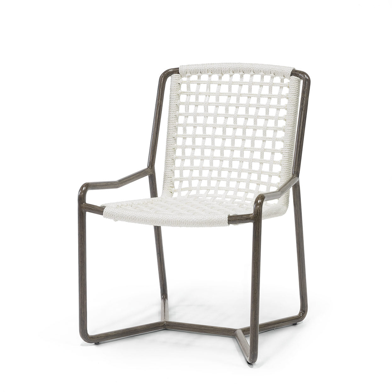 Outdoor Dining Chair - Dockside