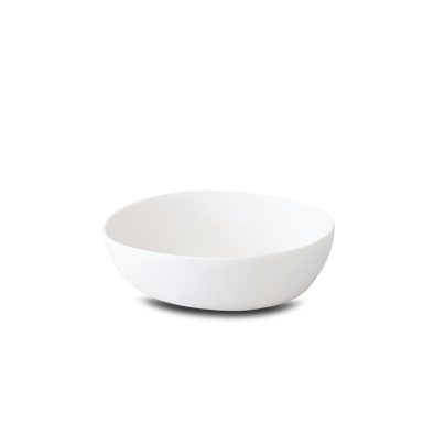 Tina Frey • Large Wide Serving Bowl