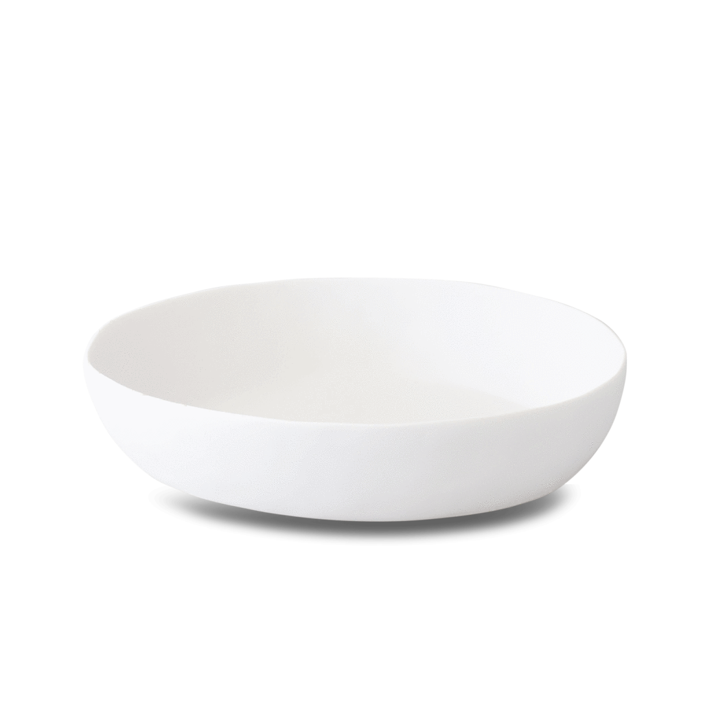Tina Frey - Extra Wide Bowl Large