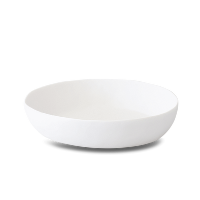 Tina Frey • Extra Wide Bowl Large