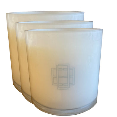 ELIZABETH LAMONT Signature Candle SUBSCRIPTION