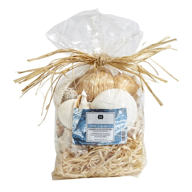 Salt & Sea Potpourri Bag