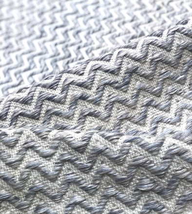 Rug • Indoor/Outdoor Rug • PET Waves