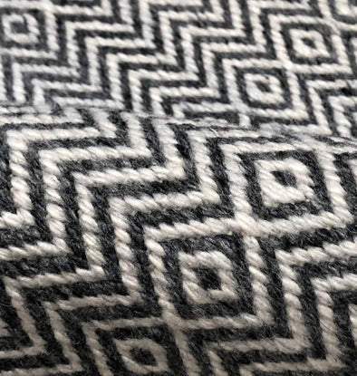Rug • Indoor/Outdoor Rug • PET Medley