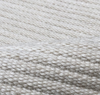 Rug • Indoor/Outdoor Rug • PET White Bands