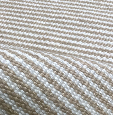 Rug • Indoor/Outdoor Rug - PET Cliff Tan