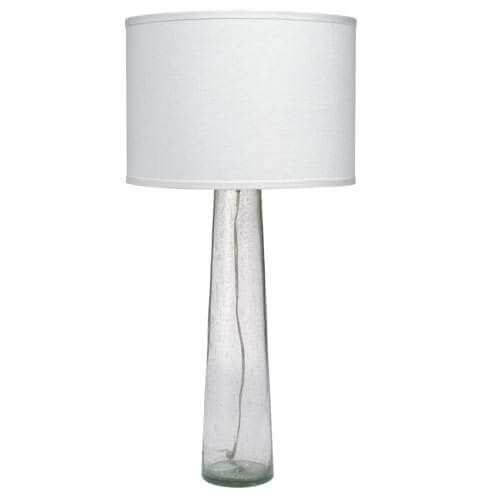 Pillar Table Lamp