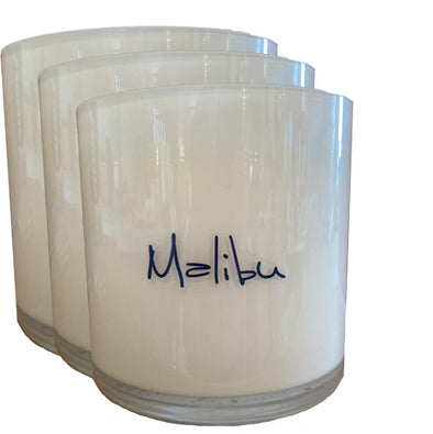 Room at the Beach Malibu Signature Candle SUBSCRIPTION