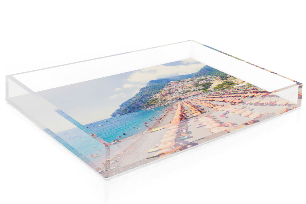 The Positano Tray