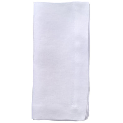 Napkin • Riviera (Set of 4)
