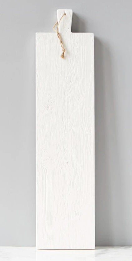Large Farmtable Plank