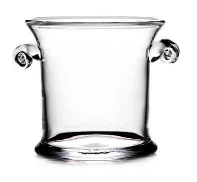 Simon Pearce Norwich Ice Bucket (Large)