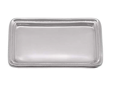 Signature Statement Tray