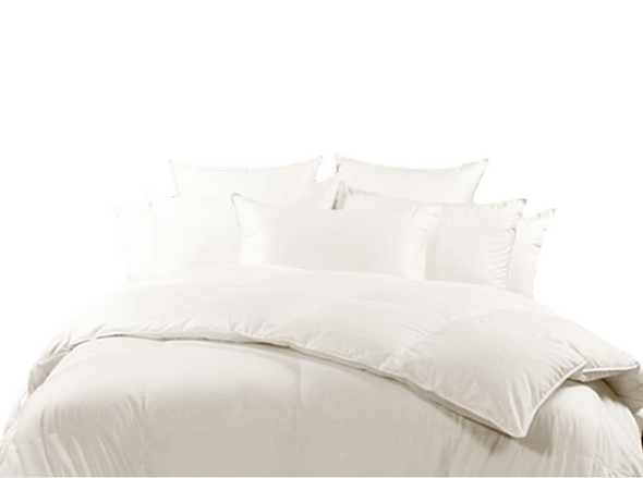 La Costa Alternative Down Comforter