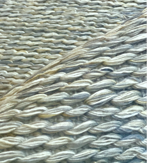 Rug • Indoor/Outdoor Rug • PET Ocean