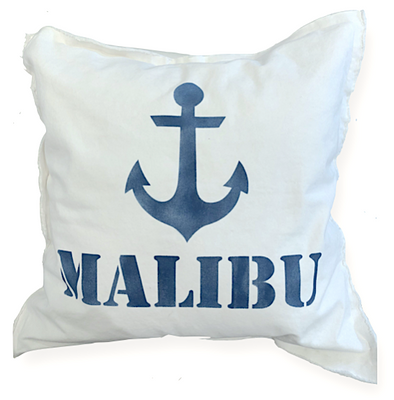 Pillow • Anchor