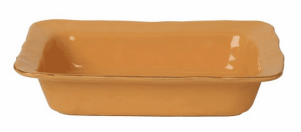 Cantaria Medium Rectangular Baker