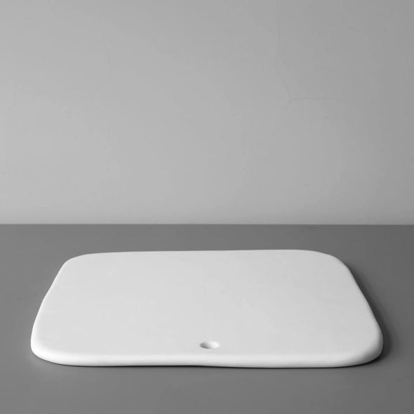 Tina Frey • Square Serving Board