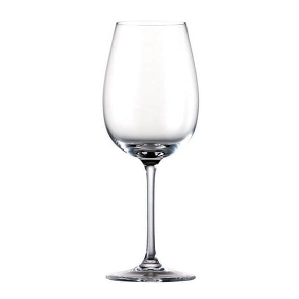 Wine • Bordeaux Glass
