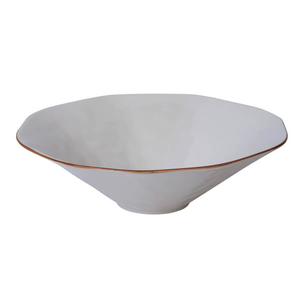 Cantaria Centerpiece Bowl