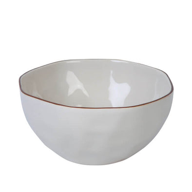 Cantaria Cereal Bowl