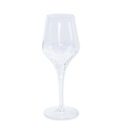 Vietri Contessa • Wine Glass