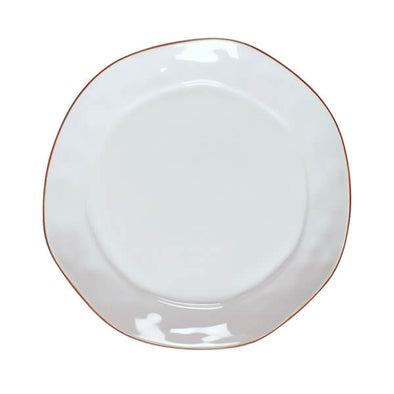 Cantaria • Dinner Plate