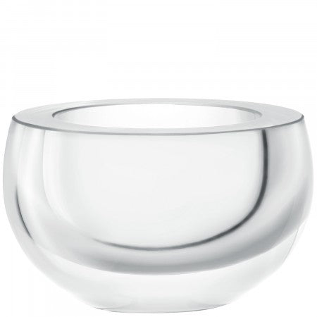 Host Bowl - Clear