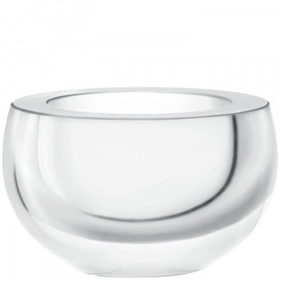Host Bowl (Clear)