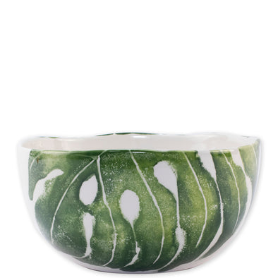 Vietri Jungle • Medium Bowl