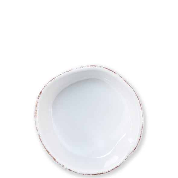 Vietri Lastra Melamine Condiment Bowl (Set of 4)