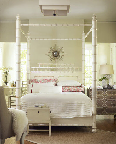 Summerland Key Bed Queen