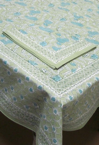 Tablecloth • Jallore Sage
