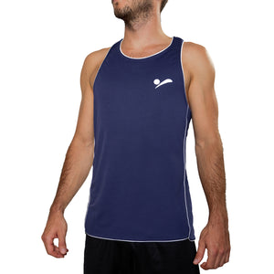 Herren Beachvolleyball Tanktop Shirt