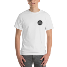 Load image into Gallery viewer, BE A GOOD HUMAN TODAY T-SHIRT (CLASSIC FIT) - BE A GOOD HUMAN TODAY