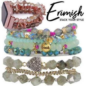 Erimish Jewelry