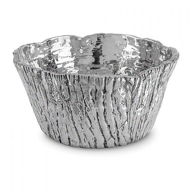 Beatriz Ball Serveware Beatriz Ball FOREST Bark Bowl (lg) 6283