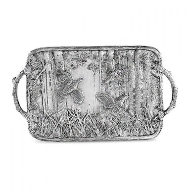 Beatriz Ball Serveware Beatriz Ball FOREST Quail Tray 6239