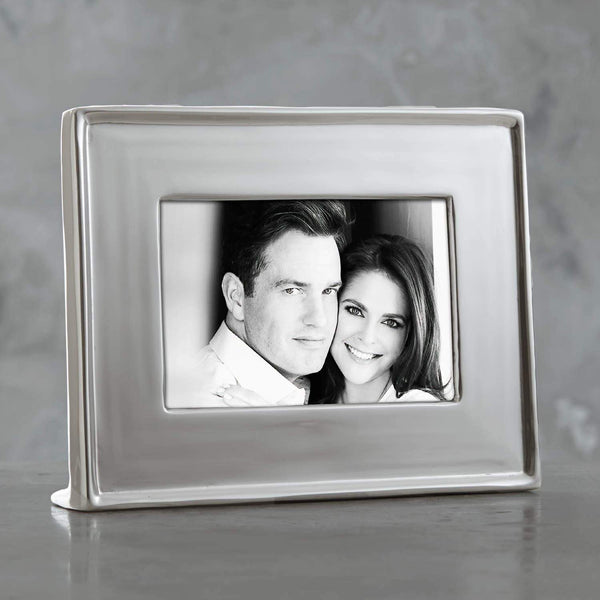 Beatriz Ball Picture Frames Beatriz Ball FRAME Jason 4x6 6869